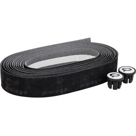 prologo Skintouch Handelbar Tape black